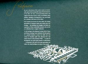 CHOF brochure 2