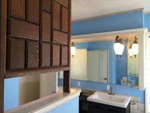 overholser house bathroom 2