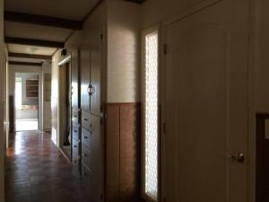 overholser house entry2