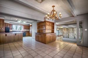 overholser house kitchen