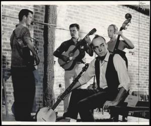 wayfarers 1961