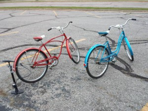 bikes - jim jordan