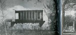 Sorey House - AR - 1968 front 2