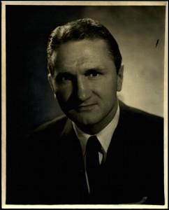 george miskovsky