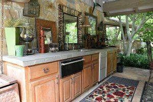 debbie ellis outdoor kitchen 1DSC_5015