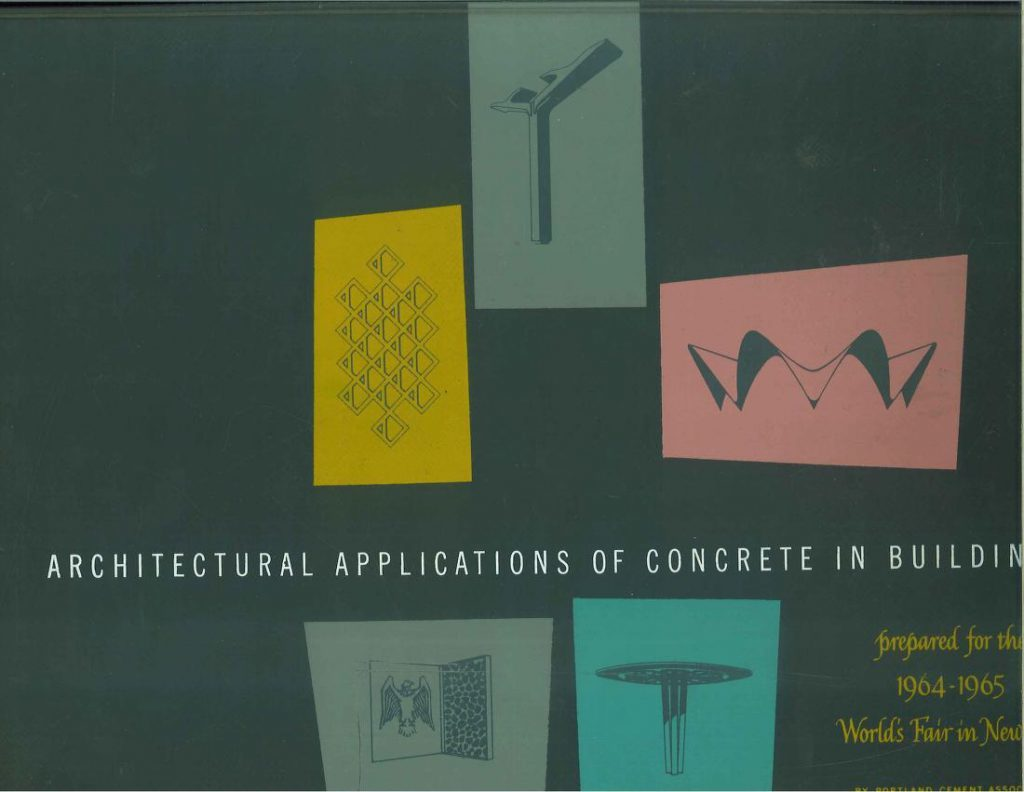 ArchitecturalApplicationsOfConcrete_0000