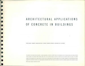 ArchitecturalApplicationsOfConcrete_0002