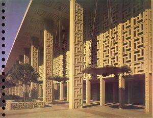 ArchitecturalApplicationsOfConcrete_0078