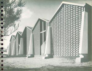 ArchitecturalApplicationsOfConcrete_0098