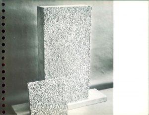 ArchitecturalApplicationsOfConcrete_0120