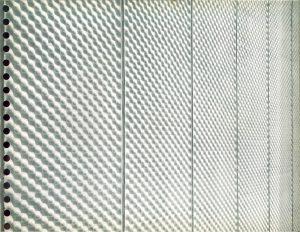 ArchitecturalApplicationsOfConcrete_0132