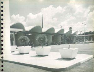ArchitecturalApplicationsOfConcrete_0152