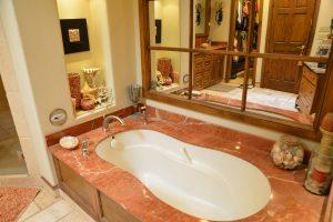 Debbie Ellis master bath 3
