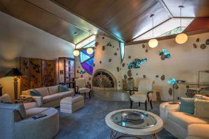 Osher House Tulsa listing 2