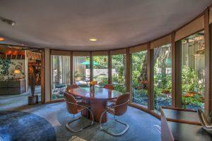 Osher House Tulsa listing 3