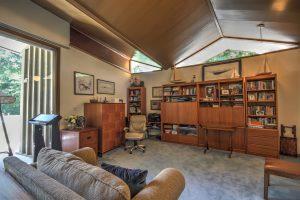 Osher House Tulsa listing 4