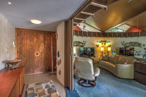 Osher House Tulsa listing 6