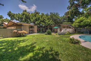 Osher House Tulsa listing 8