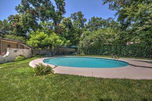 Osher House Tulsa listing 10