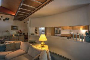 Osher House Tulsa listing 12