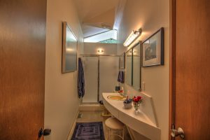 Osher House Tulsa listing 14