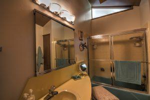 Osher House Tulsa listing 16