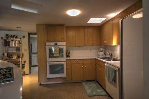 Osher House Tulsa listing 18