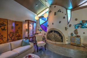 Osher House Tulsa listing 21