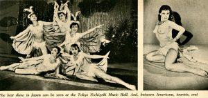 escapade japan burlesque 4