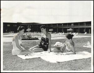 pool 1956 2