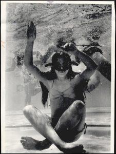 pool 1972
