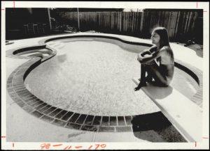pool 1975