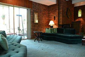 1dsc_5883_kennedy-house-coltrane