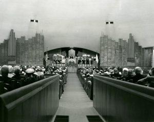 fcc-alexander-first-sermon-1956