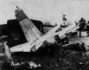 harrisburg-crash-bill-alexander