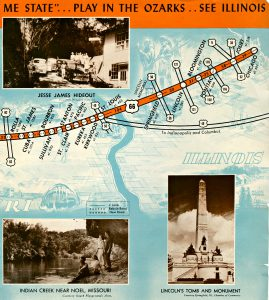 route-66-guide-1950s-11