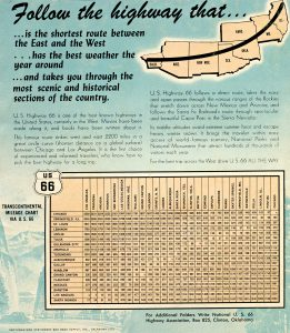 route-66-guide-1950s-12
