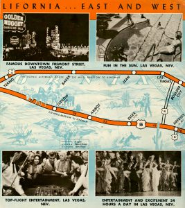 route-66-guide-1950s-3