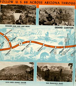 route-66-guide-1950s-4