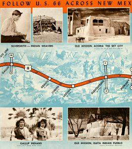 route-66-guide-1950s-6