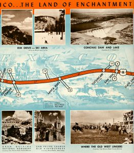 route-66-guide-1950s-7