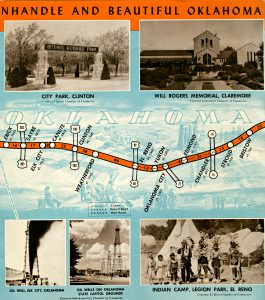 route-66-guide-1950s-9