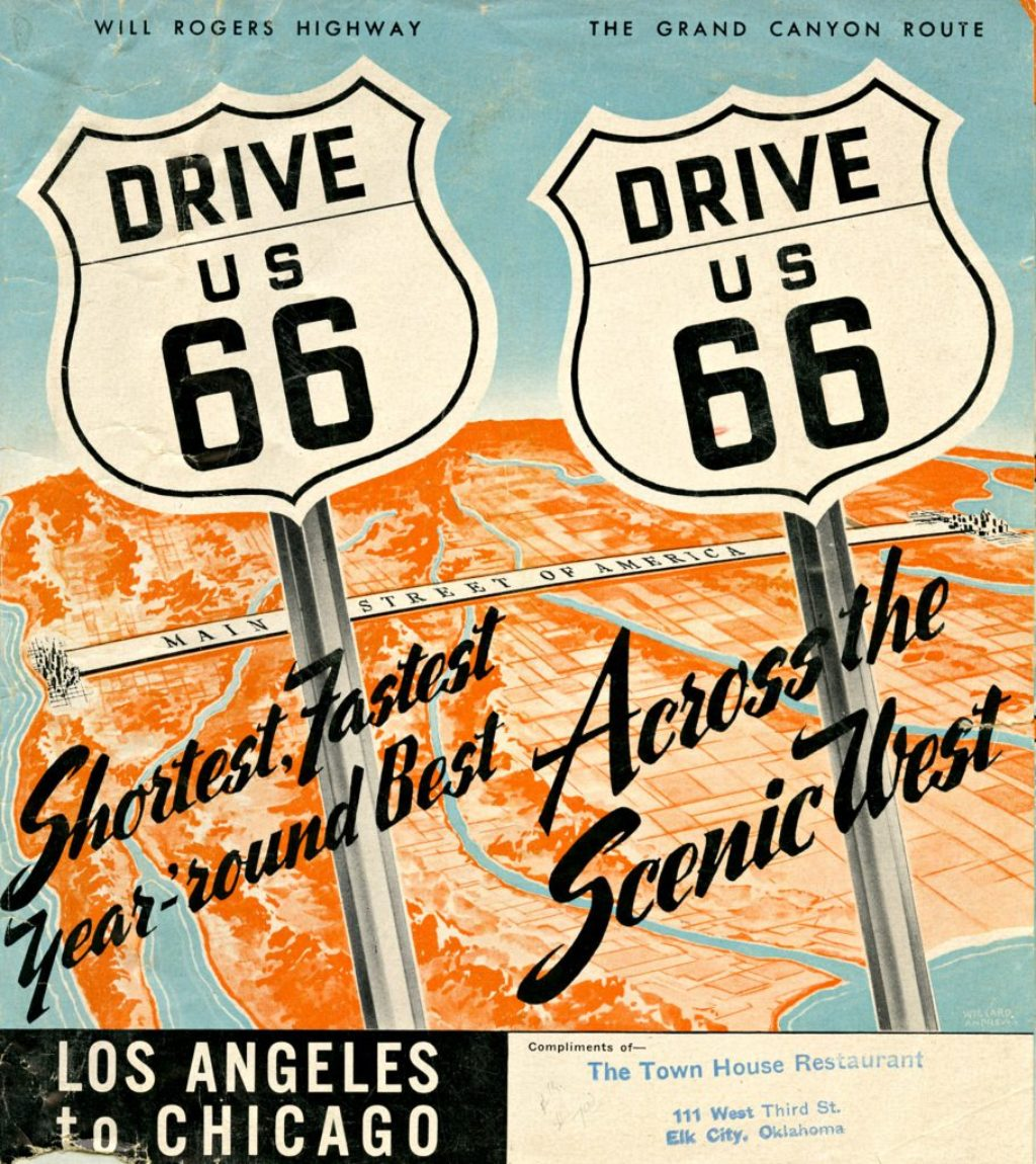 route-66-guide-1950s