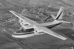 aero-commander-1955