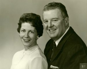 bill-and-mary-louise-alexander
