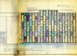 fcc-replogle-chapel-rendering-pojezny-1978
