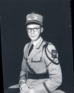 Woodward kid uniform 1 img071