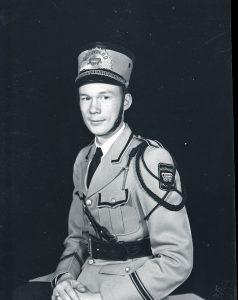 Woodward kid uniform 1 img072