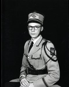 Woodward kid uniform 1 img073