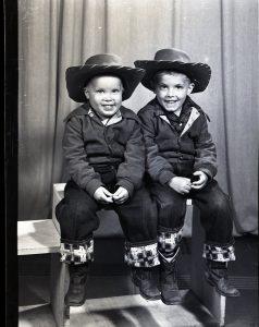 Woodward kiddie cowboys img126